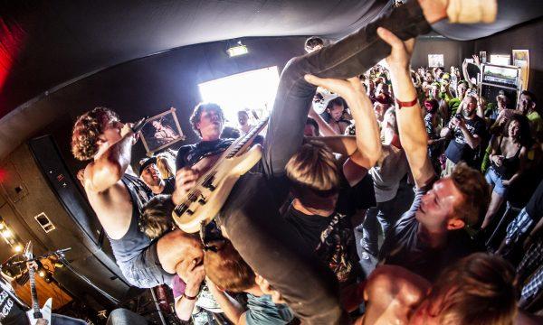 X-Raiders-Band-Live-Zwarte-Cross-copyright-Tijs-van-Leur 2